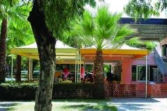 vacanza_estate_villaggio_camping_maratea_ristorante_area_ristoro_1