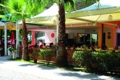 vacanza_estate_villaggio_camping_maratea_ristorante_area_ristoro_2
