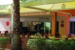 vacanza_estate_villaggio_camping_maratea_ristorante_area_ristoro_3
