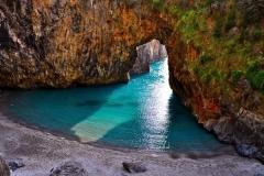escursione_barca_arcomagno1_villaggiocampingmaratea