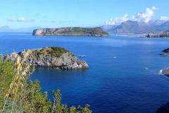 escursione_barca_isola-di-dino_villaggiocampingmaratea