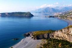 escursione_in_barca_isoladidino_villaggiocampingmaratea
