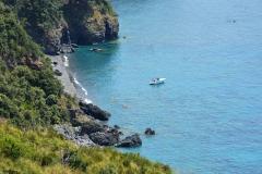 escursione_barca_spiaggia_vranne_villaggiocampingmaratea1