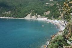 escursione_in_barca_la-secca_maratea_villaggio_camping