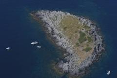 escursione_isola_santojanni_villaggiocampingmaratea