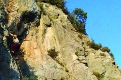 climbing_arrampicata_maratea_basilicata_1
