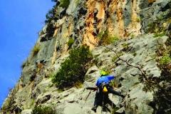 climbing_arrampicata_maratea_basilicata_2