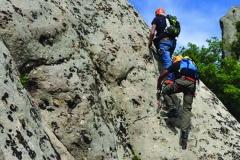climbing_arrampicata_maratea_basilicata_4