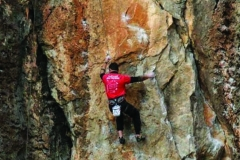 climbing_arrampicata_maratea_basilicata_5