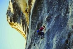 climbing_arrampicata_maratea_basilicata_6