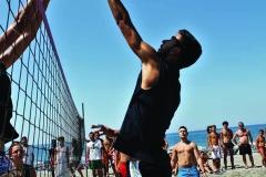 vacanza_estate_villaggio_camping_maratea_nostra_spiaggia_+