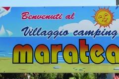 vacanza_estate_villaggio_camping_maratea_nostra_spiaggia_1