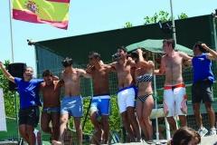 vacanza_estate_villaggio_camping_maratea_nostra_spiaggia_2