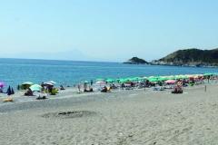 vacanza_estate_villaggio_camping_maratea_nostra_spiaggia_3