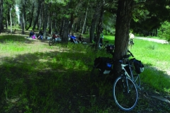gallery mountain bike 6