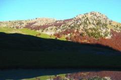 parco_nazionale_pollino_basilicata_calabria_montagna