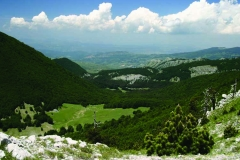 parco_nazionale_pollino_basilicata_calabria_vallata_paesaggi