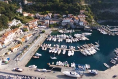 portodimaratea_villaggiocampingmaratea