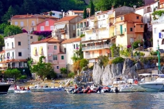 portodimaratea_villaggiocampingmaratea_1