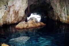 grotta-del-leone_villaggiocampingmaratea