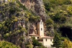 santuario-madonna-della-grotta_villaggiocampingmaratea