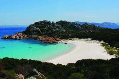 spiaggia_mare_maratea_basilicata_1