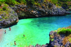 spiaggia_mare_maratea_basilicata_2