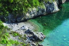 spiaggia_mare_maratea_basilicata_3