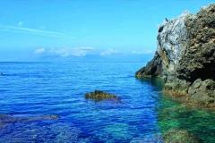 spiaggia_mare_maratea_basilicata_4
