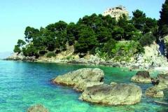 spiaggia_mare_maratea_basilicata_5
