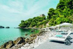 spiaggia_mare_maratea_basilicata_6