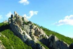 trekking maratea basilicata 3