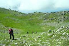 trekking maratea basilicata 5