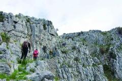 trekking maratea basilicata 6